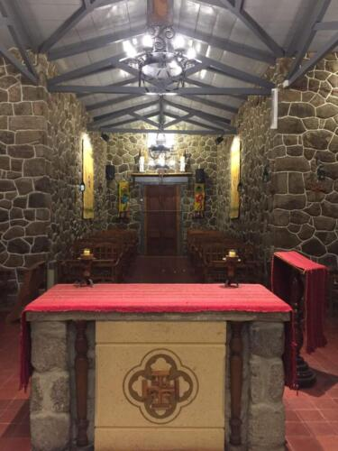 casa-retiro-Tafi-del-Valle-franciscanos  (11) (1)