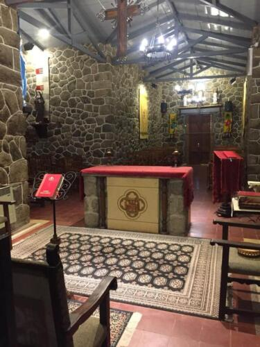casa-retiro-Tafi-del-Valle-franciscanos  (12) (1)