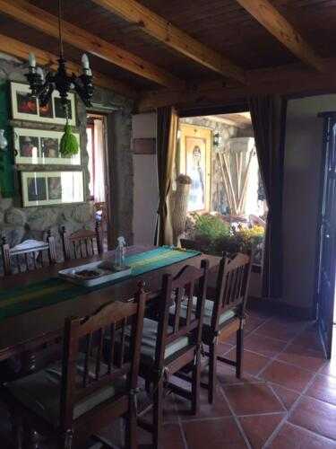 casa-retiro-Tafi-del-Valle-franciscanos  (13)