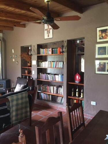 casa-retiro-Tafi-del-Valle-franciscanos  (14) (1)
