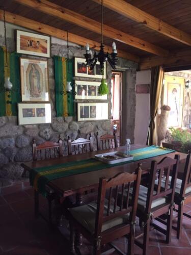 casa-retiro-Tafi-del-Valle-franciscanos  (5) (1)
