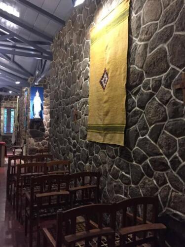 casa-retiro-Tafi-del-Valle-franciscanos  (6) (1)