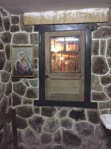 casa-retiro-Tafi-del-Valle-franciscanos  (9)