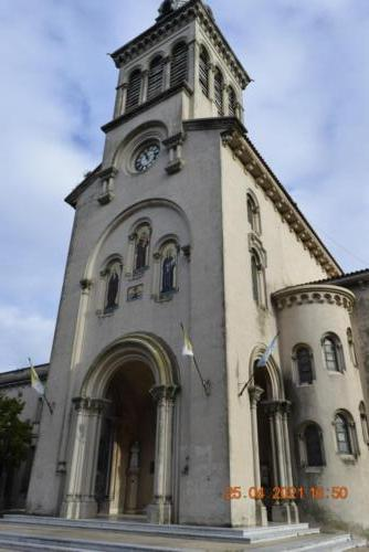 entrega-San-Antonio-Padua (2)