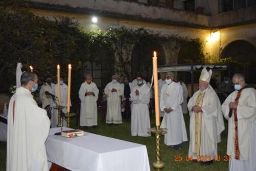 entrega-San-Antonio-Padua (5)