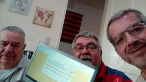 votacion-virtual-frailes-capitulo-provincial-16.04 (7)